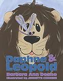 Daphne and Leopold, Barbara Ann Deane, 1452539782