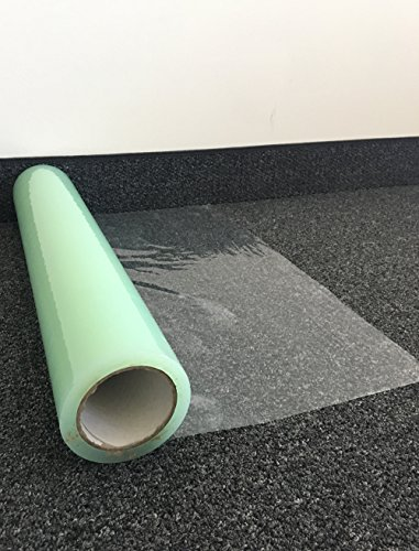 Carpet Hero Carpet Protection Film - 48