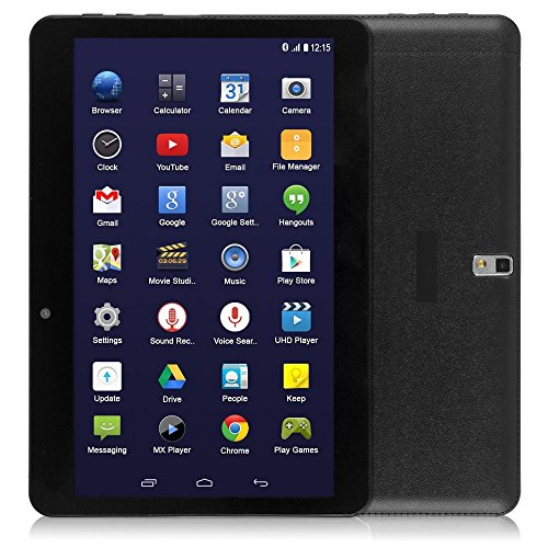 LLLccorp Android Phone Tablet Camera