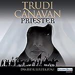 Priester (Das Zeitalter der Fünf 1) | Trudi Canavan