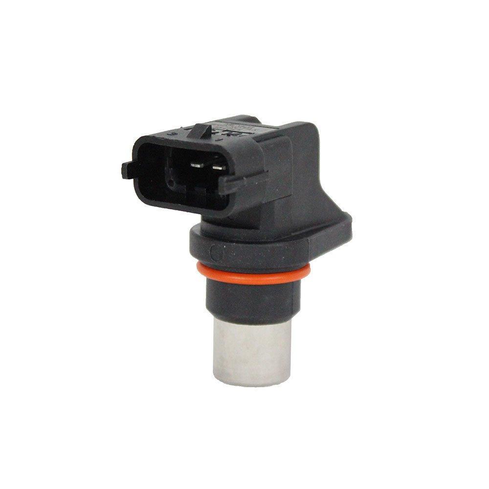 Can-Am Camshaft Position Sensor Ass Y 420664045 New OEM