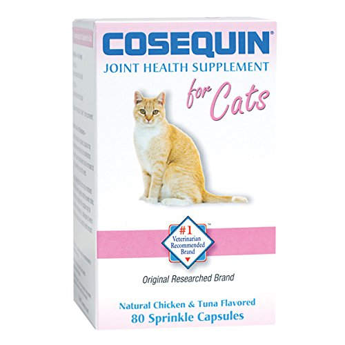 Cosequin® for Cats