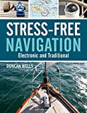 : Stress-Free Navigation: Electronic and Traditional