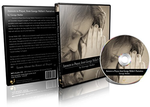kindle audio books free - 8