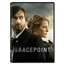 Gracepoint: A 10-Part Mystery Event Series (2014)