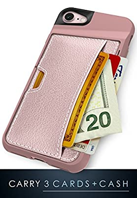CM4 Wallet Case for iPhone1