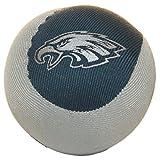 NFL Philadelphia Eagles Water Bounce Ball