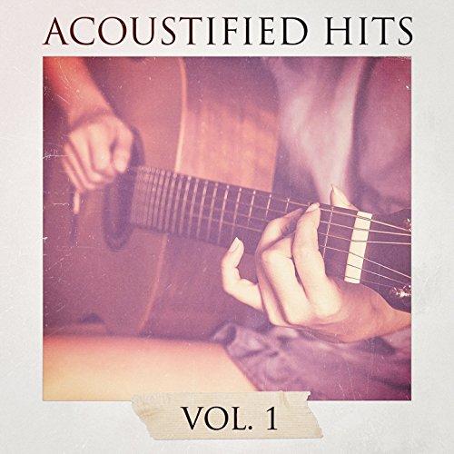 cool-kids-acoustic-version-echosmith-cover