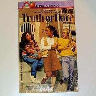 Dai Truth Or Dare
