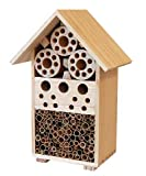 Songbird Essentials Bee and Insect Hotel