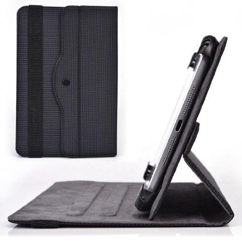 ipad mini 2 carbon fiber case - 3