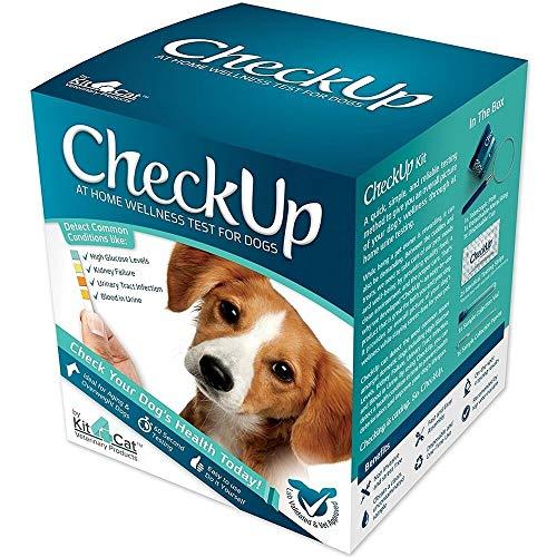 KIT4CAT CheckUp Kit at
