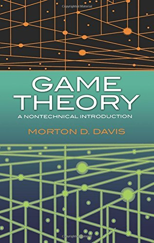 game-theory-a-nontechnical-introduction-dover-books-on-mathematics-by-morton-d-davis-1997-07-01