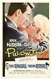 Pillow Talk POSTER Movie (11 x 17 Inches - 28cm x 44cm) (1964)