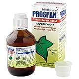 Prospan Cough Syrup 200ml