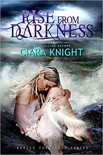Read Rise From Darkness (Battle for Souls Book 1) PDF, azw (Kindle), ePub, doc, mobi
