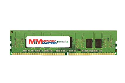 MemoryMasters Cisco Compatible UCS-MR-X8G1RS-H 8GB (1 x 8GB