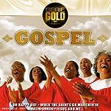 Serie Gold: Gospel