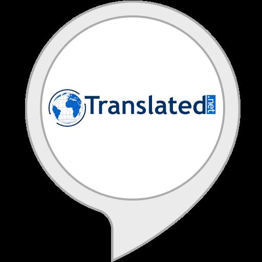 Amazon com: Translated: Alexa Skills