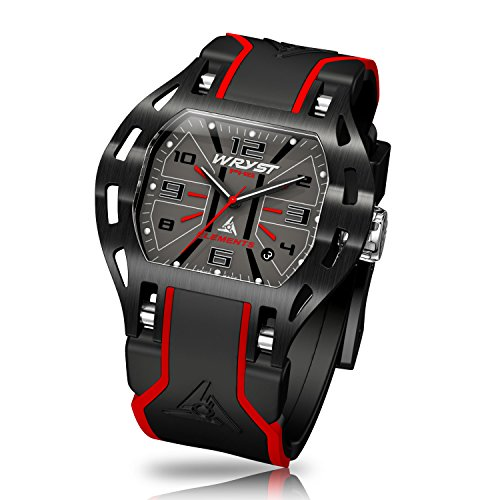 black-watch-wryst-elements-ph6-with-red-details