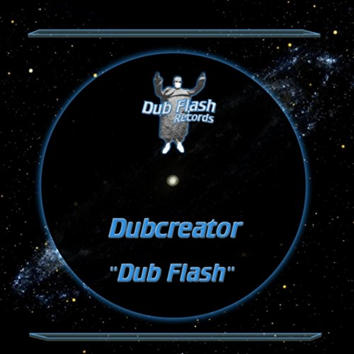 Dub Flash