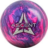 Motiv Ascent Pearl Bowling Ball