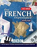 French Experience 1: Activity Book