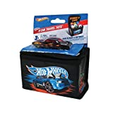 Neat-Oh Hot Wheels 9 Car Travel Tote with Car