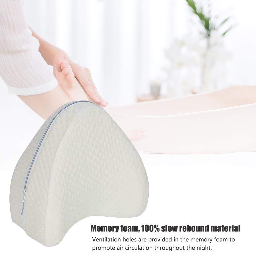 Patologie reumatiche in gravidanza - Artrite reumatoide (AR)