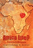 Africa Lite ?, Christopher M. Doran, 1468507117