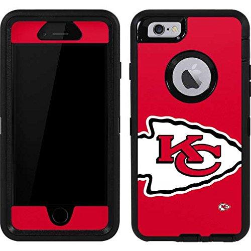 Patrick Mahomes Chiefs Iphone Wallpaper: Kansas City Chiefs IPhone 6 Gear, Chiefs IPhone 6 Gear