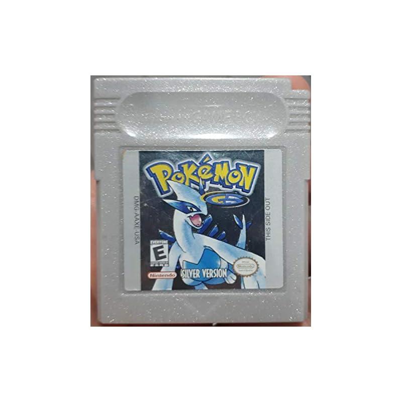 pokemon-silver-version