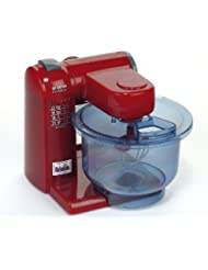 Bosch Toy Kitchen Mixer