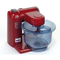 Klein - 9556 - Jeu d'imitation - Robot de cuisine Bosch