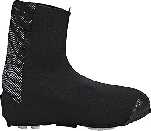 GripGrab Black Winter Black 2017 Overshoe nbsp;Overshoes Ride PPfHqwB