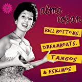 Alma Cogan - Never Do A Tango With An Eskimo
