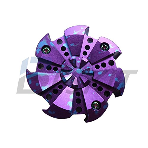 beskit-hand-spinner-fidget-toy-fast-bearing-edc-focus-toy-for-killing-time-relieves-stress-and-anxie