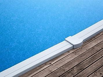 Epoxidharz schwimmbad