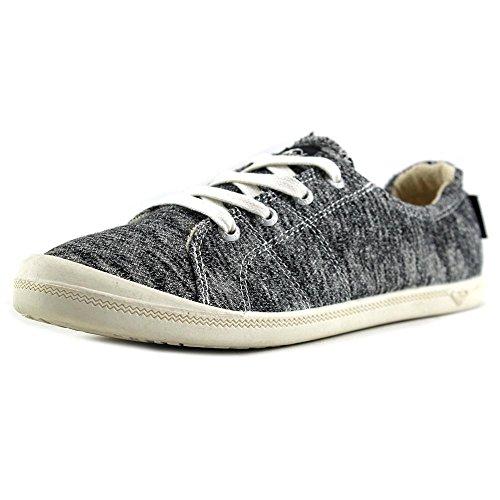 roxy-bayshore-women-us-75-silver-sneakers