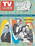TV Quiz Shows: Classic Quiz Shows