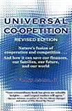 img - for [(Universal Co-Opetition )] [Author: V Frank Asaro] [May-2012] book / textbook / text book