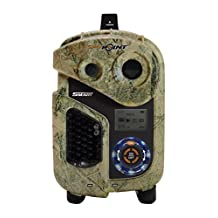 Spypoint Smart Intelligent Trail Camera, 10 Mega Pixel