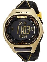 SEIKO PROSPEX SUPER RUNNERS watch running watch smart lap limited 1500 quartz SBEH009
