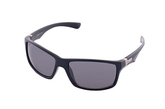 f9cedad82d0 Amazon.com  1403 Pugs 100% UV Sunglasses