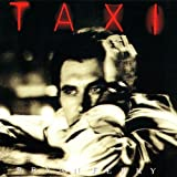 Taxi (Remastered)