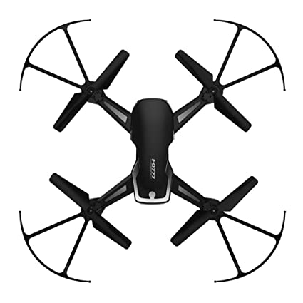 Amazon com: FQ40 Drone Fixed Height WiFi Aerial Vehicle
