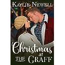 Christmas at the Graff (Holiday at the Graff Book 2)