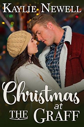 Christmas at the Graff (Holiday at the Graff Book 2)]()