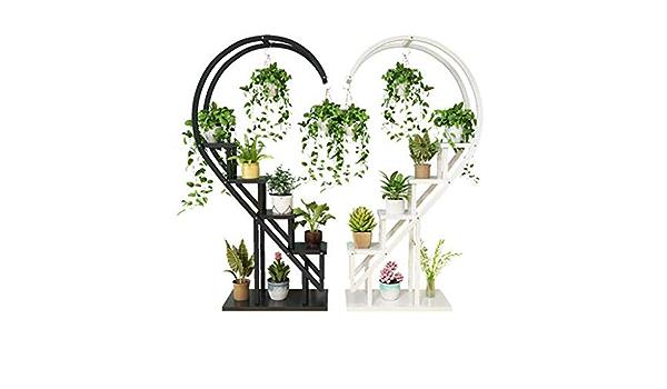 Florero Soporte for plantas, soportes for plantas en el interior ...