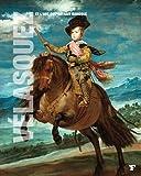 Velasquez et l'Art du Portrait Baroque - Les Grands Maitres de l'Art